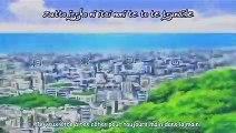 Tsuki wa Higashi ni Hi wa Nishi ni - E 11 - [VOSTFR]