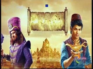 Alauddin 04-02-2019 Polimer TV Serial - TamilSuvai com