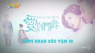 Bi Mat Cua Hanh Phuc Tap 32 Long Tieng Phim Hoa Ngu