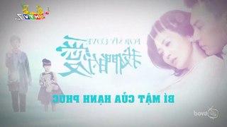Bi Mat Cua Hanh Phuc Tap 31 Long Tieng Phim Hoa Ngu