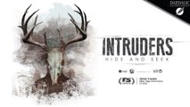 Intruders : Hide and Seek - Trailer de gameplay