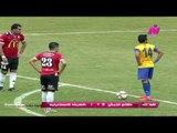 اهداف مباراة - طلائع الجيش 2 - 1 كهرباء الاسماعلية | كأس مصر 2017 دور الـ 32