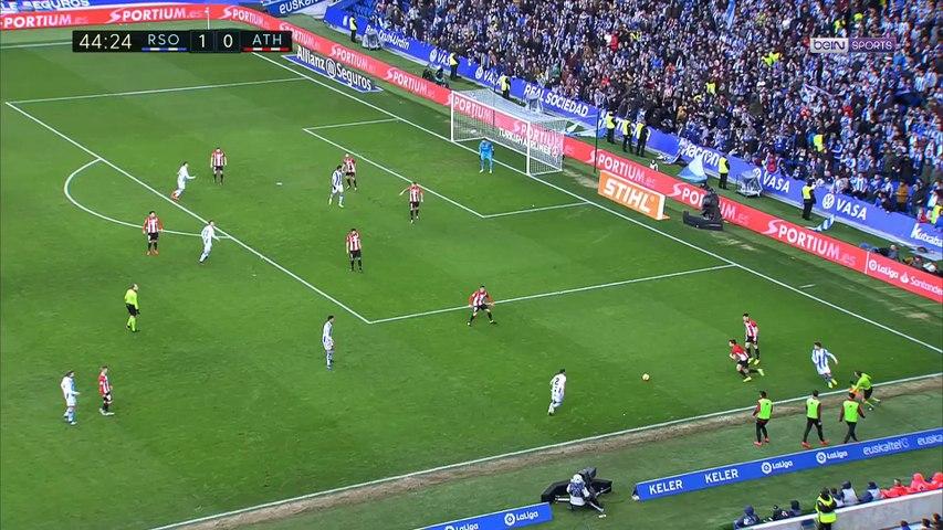 "Benji Tika-Taka : ""Messi inquiète, Benzema Galatactique"""