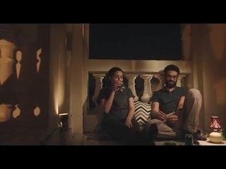 مسلسل سابع جار - هبة رجعت لـ حياتها تاني مع شريف بعد انفصالها عن تامر