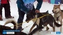 13-01-19@France_3_Alpes_19-20