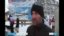 24-01-19@France_3_Alpes