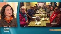 12-01-19@France_3_Auvergne_Rhône_Alpes_Ensemble_Cest_Mieux