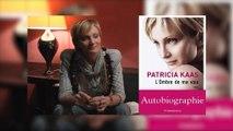 Patricia  Kaas à Stiring-Wendel : retour en terrain connu
