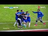 الدوري المصري  أهداف مباراة سموحة vs المقاولون العرب   3 - 0 الجولة الـ 29 الدوري المصري
