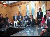 نقابة المحامين تروى تفاصيل أحداث بولاق أبو العلا