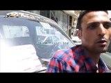 """المصريون يطبقون الممنوع مرغوب على ملصقات """"هل صليت على النبي اليوم"""""""