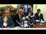 محمد فايق: لا تعذيب في السجون ونطالب بتعديل القانون