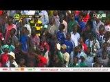"""نيجيريا تتقدم بهدف على الفراعنة بهدف """"إيتوبو"""""""
