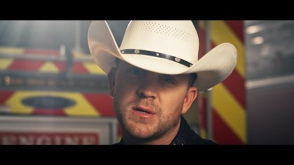 Justin Moore - The Ones That Didn't Make It Back Home