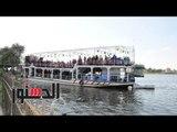 الدستور | رحلة «الدستور» في الأتوبيس النهري