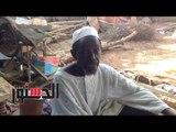 الدستور | كلمات مؤثرة من مسن سودانى عن علاقة مصر والسودان