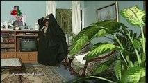 مسلسل بيت تسكنه سمرة 1997 ح 6 بطولة حياة الفهد وسليمان ياسين