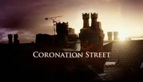 Coronation Street 4th February 2019 Part 1 || Coronation Street 04 February 2019 || Coronation Street February 04, 2019 || Coronation Street 04-2-2019 || Coronation Street
