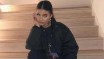 Is Kylie Jenner Married and Pregnant?