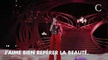 PHOTOS. Iris Mittenaere, Sandrine Quétier, Adriana Karembeu… Le jury ultra glamour des 15 ans de Top Model Belgium !