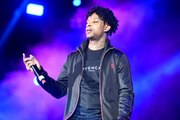Meek Mill, Lil Durk and Others React to 21 Savage's ICE Arrest