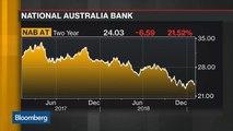 Australian Report of Misconduct 'Net Positive' for the Major Banks, Morningstar Says