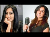 Interview With Singer Jonita Gandhi | Latest Bollywood Celebrity Updates