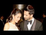 Shahid Kapoor Mira Rajput Wedding Reception Full Video | Shahid Kapoor Marriage | Bollywood Wedding