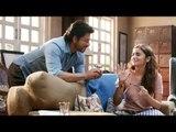 Dear Zindagi 2016 Full Movie Screening ,  Dear Zindagi Movie Trailer ,  Shahrukh Khan, Alia Bhatt