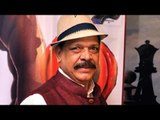 Bollywood Actor Govind Namdev's Profile Interview 2016 | Latest Bollywood News
