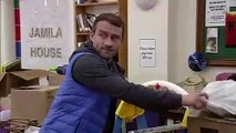 Coronation Street 4th February 2019 Part 1 | Coronation Street 04-02-2019 Part 1 | Coronation Street Monday 4th February 2019 Part 1 | Coronation Street 4 February 2019 Part 1 | Coronation Street  Monday 4 February 2019 Part 1