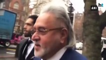 UK Home Secretary signs orders for Mallya's extradition
