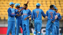 Ind vs NZ 1st T20I,Match Preview: Rohit and Company looking much balanced than kiwis|वनइंडिया हिंदी