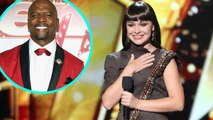 'AGT: The Champions': Find Out Who Scored Host Terry Crews' Golden Buzzer!
