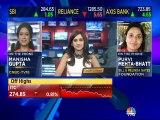 Here's what Purvi Mehta-Bhatt of Bill & Melinda Gates Foundation makes of the farm package