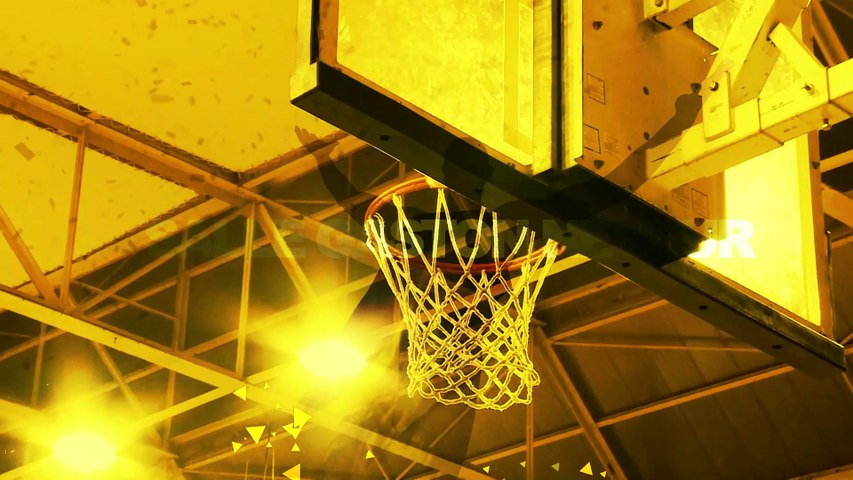 Tous derrière le Stade Rochelais Basket !