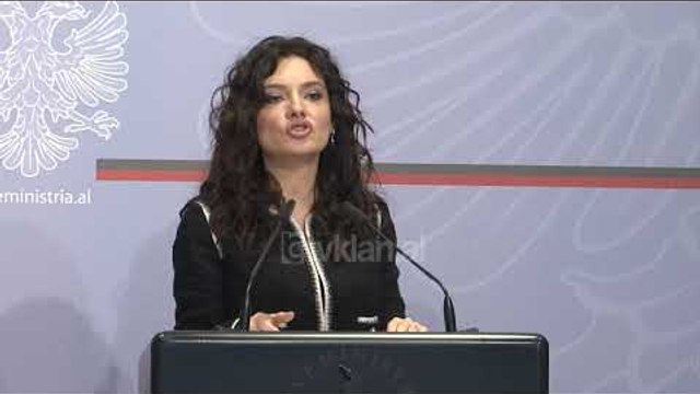 Abuzimi me 14-vjeçaren, Elisa Spiropali: Opozita mos ta perdore politikisht