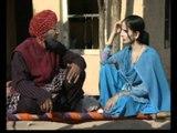 Bhajna Amali Sappan Wala   Part1   Gurdev Dhillon