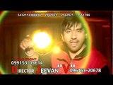 Velly - Promo - Manpreet Shergill - Rubaru - Brand New Punjabi Song 2013