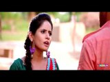 Kudi Gadar Hai Gadar I Miss Pooja & Gippy Grewal I Best Punjabi Comedy Scene