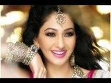 Jaan || Babbu Maan || Baaz || Latest Punjabi Song 2015