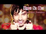 Haye Ni Dil | Official Audio Song | Manpreet Shergill | New Punjabi Songs 2016 | Lokdhun