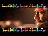 Happy B'day Ajay: His filmy journey