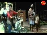 Full Kannada Movie 1999 | Janmadata | Shivarajkumar, Anju Aravind, Sharath Babu.