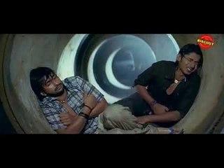 Khooni Gangwar (Geleya) | Hindi Dubbed Full Movie HD | Rakhi Sawant, Pratval, Devraj