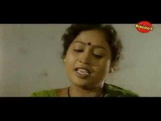 """Maa Durga Shakti"" | Full Hindi Devotional Movie | Devaraj | Durga Shree"
