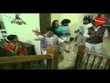 Ajay Vijay [1990] || HD Full Kannada Movie