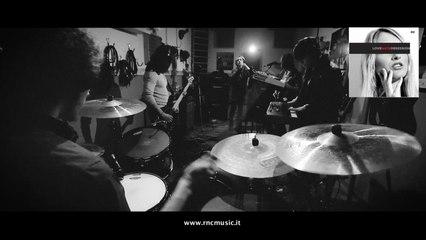 UNDER THE SNOW - Reverb - (Live In Studio)