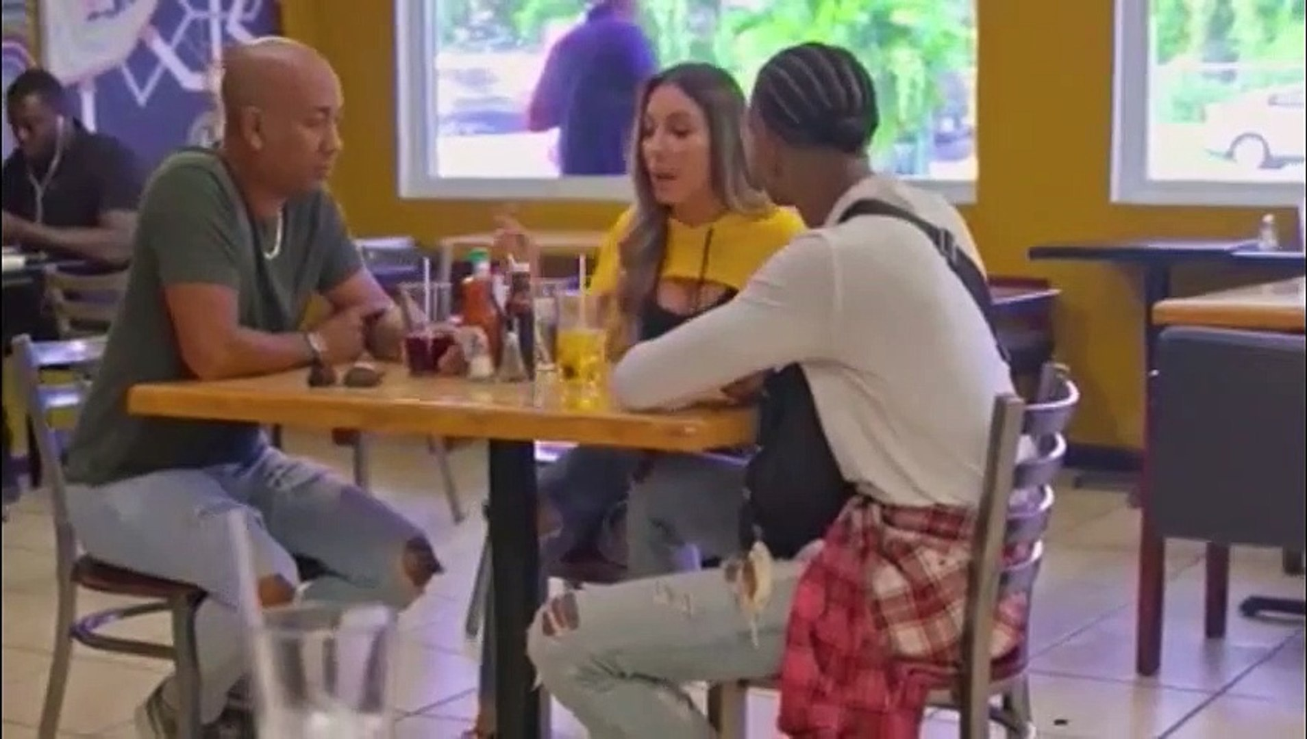 Love & Hip Hop Miami - S02E06 - Family Treason - February 04, 2019 || Love & Hip Hop Miami (