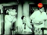 Video Malayalam Full Movie || Aadyakiranangal || Full Malayalam Movie